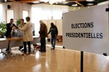 """Ameaça terrorista não estraga expetativas de """"mais participação"""" eleitoral em França"""