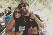 Portuguesa amolece coração de Ljubomir