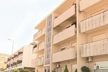 Comissão ignora alerta para menores em risco em Guimarães
