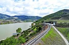 Ecopista na linha do Tua vai unir três municípios