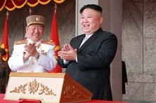 Coreia do Norte diz ter tido sucesso no lançamento de míssil