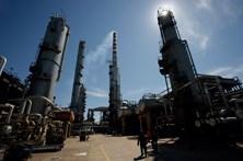 Ruptura em oleoduto provoca derrame de combustível em Pegões