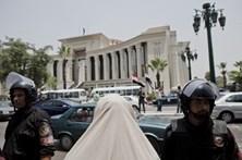 Tribunal egípcio confirma pena de morte para 20 islamitas que atacaram esquadra