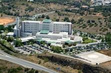 Separação de hospitais sobe custos com gestão