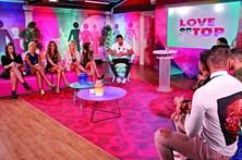 TVI aposta em nova edição de 'Love on Top'