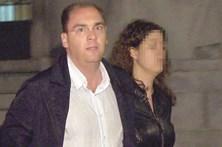 Advogada acusada de enganar cliente