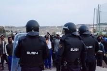 Detido em Ceuta espanhol suspeito recrutar para o Daesh