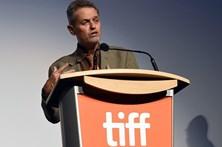 Morreu o realizador norte-americano Jonathan Demme