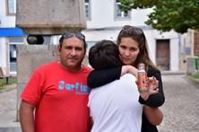 Família assustada com processo a criança de 12 anos