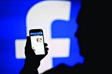 Facebook quer acabar com crimes em direto