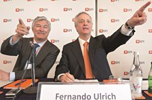 Fernando Ulrich: