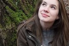 Jovem alemã é violada e assassinada por refugiado afegão