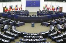 Eurodeputados portugueses apontam