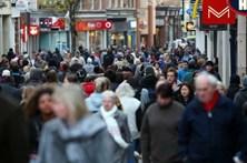 Maioria dos britânicos lamenta resultado do Brexit