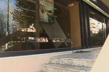 Grupo de assaltantes rebenta terminal de multibanco em Lisboa