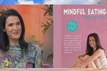 Equilibrar o corpo e a mente