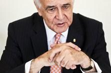 Provedor de Justiça defende alternativas à prisão para reclusos doentes