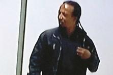 Suspeito de atropelar adepto na Luz detido por homicídio