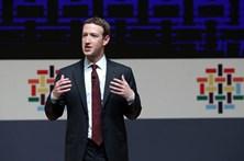 Facebook usado para manipulação política