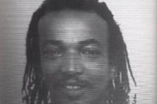 Suspeito de atropelamento na Luz em prisão preventiva