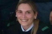 Militar da GNR morre no ginásio aos 37 anos