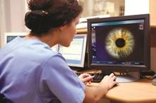 Iridiologia: avaliação à íris previne e deteta doenças