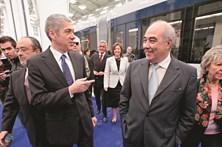 Ex-gestor da PT implica Sócrates e Mário Lino