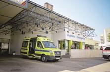 Diretores ainda sem nomeação no Centro Hospitalar do Algarve