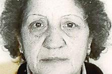 Vítima de aneurisma espera 3 horas em centro de saúde