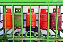 Governo quer botija de gás ao preço de Espanha