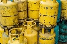 PS admite criar tarifa social para gás de botija
