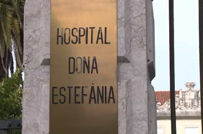 Morre jovem de 17 anos internada com sarampo
