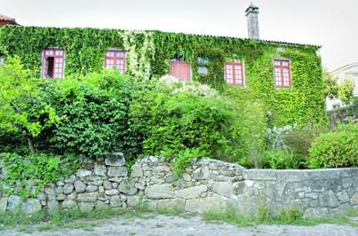 Esposende quer casa de Manuel de Boaventura