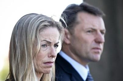 """Documentário revela """"provas inéditas e chocantes"""" do caso Maddie"""