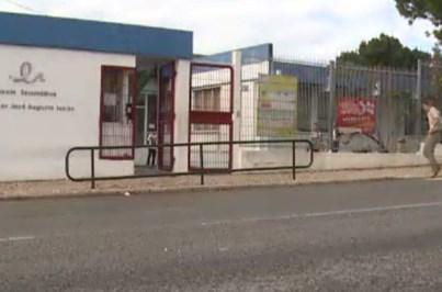 Centenas de escolas encerradas devido a manifestação da Função Pública