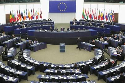 Parlamento Europeu aprova novas regras 'anti-dumping'