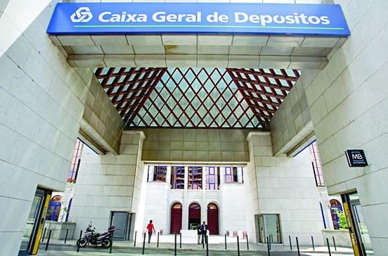 Governo insiste que emissão de dívida da CGD não é convertível em ações