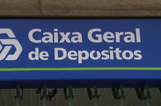 Tribunal obriga Banco de Portugal a entregar documentos sobre CGD