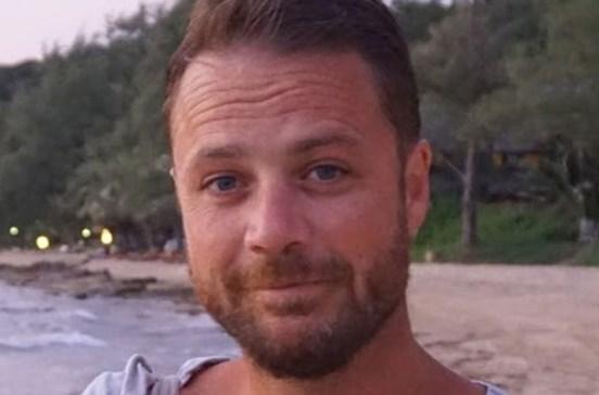 Executivo do Spotify entre as vítimas do atentado em Estocolmo