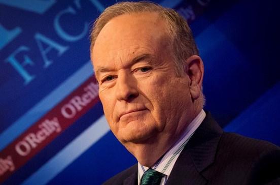 Estrela da Fox News despedida após alegações de assédio sexual