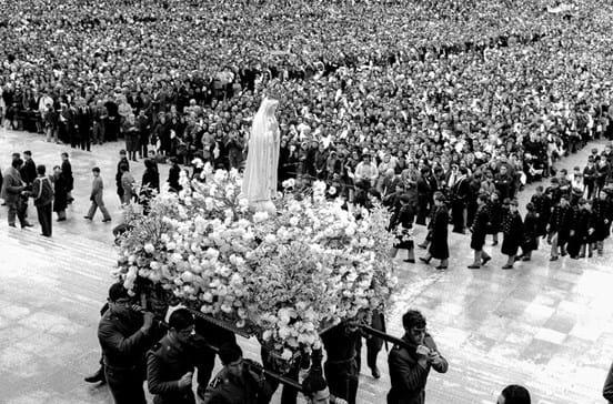Relação entre a Igreja e o MFA não foi muito católica
