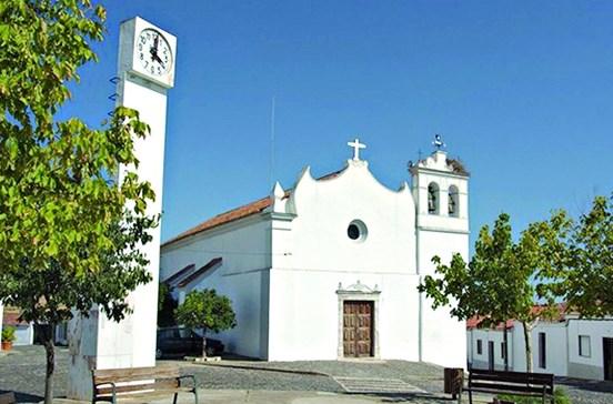 Bispo de Beja extingue Departamento Histórico
