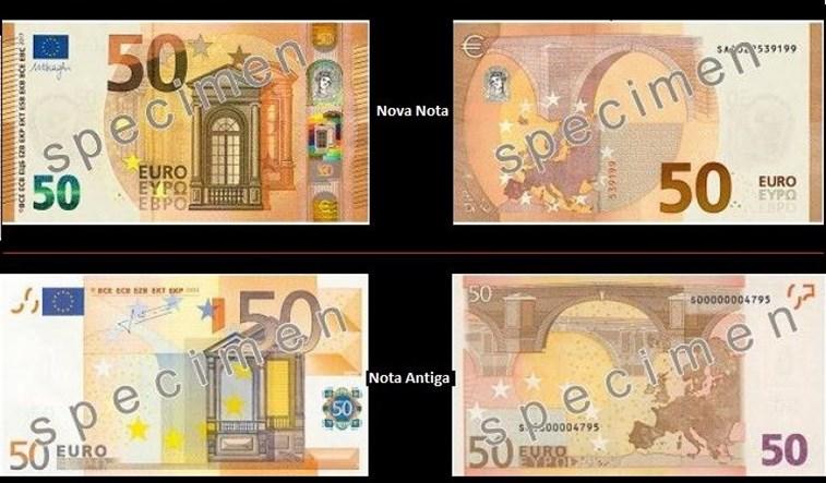 Homem detido por burlar idosa com notas de 50 euros for Sofas por 50 euros