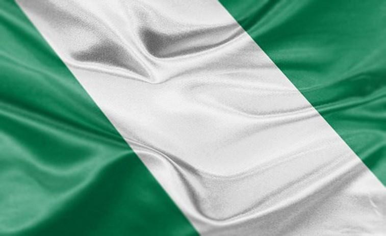 Pelo menos oito mortos em ataque numa igreja na Nigéria