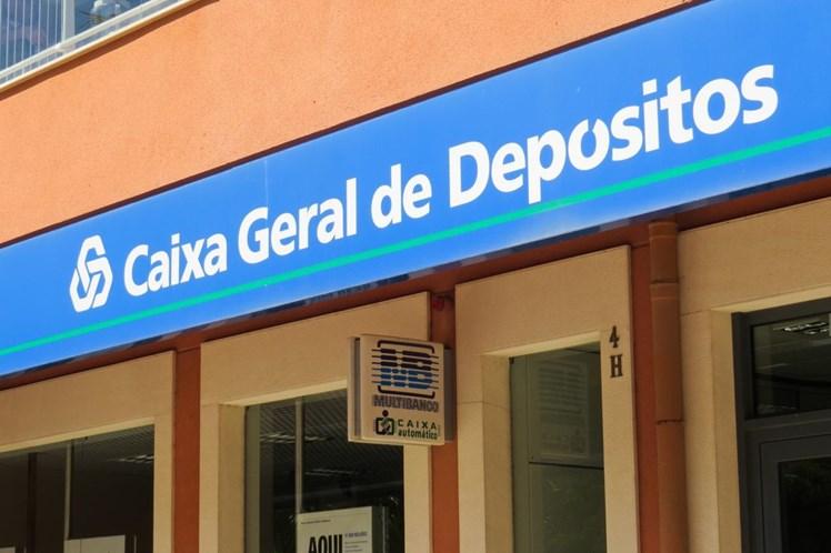 Caixa Geral de Depósitos teve lucros mas não evita protestos