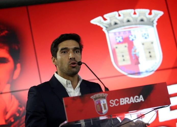 SC Braga vira o resultado e consegue vitória importante na Islândia
