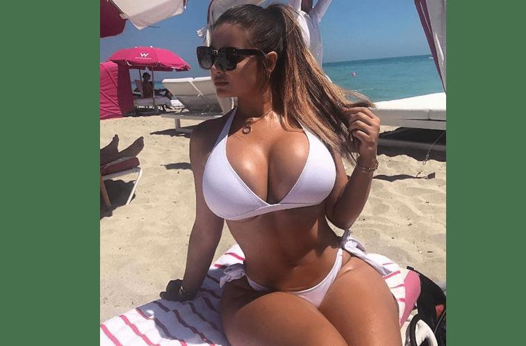 mulheres da largos peitos ...  - Página 7 Img_757x498$2017_04_27_18_02_56_622237_im_636289133377699159