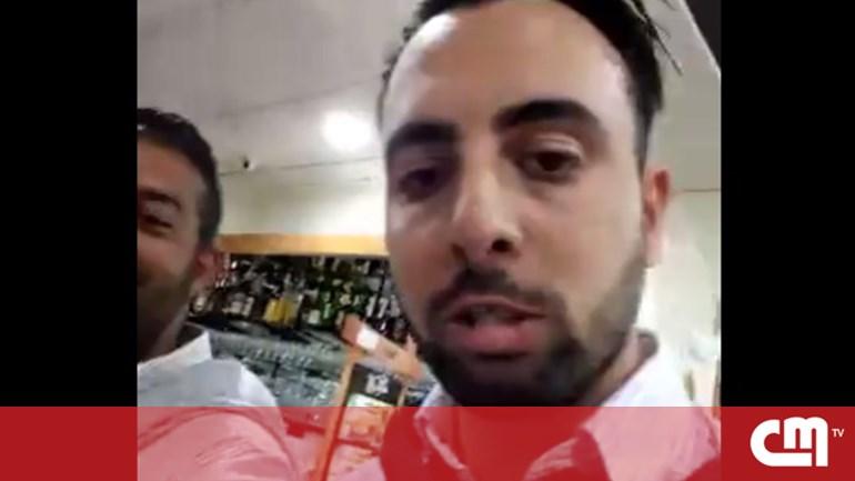 portuguese porn movies classificados cm convivio setubal