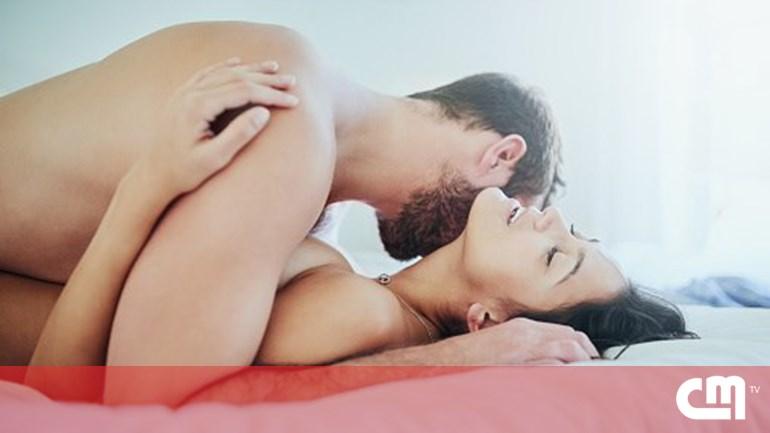 correio manha classificados sexo dormindo