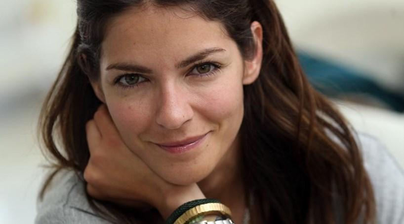 Suspeito de roubo do micro da CMTV acabou com casamento de Luísa Beirão